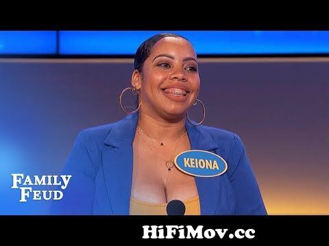 View Full Screen: men think about sex dogs think about wait what 124 family feud.jpg
