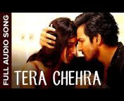 Play Free Music back to back only on Eros Now -https://goo.gl/BEX4zD Watch exclusive Sanam Teri KasamOriginal videos on ...