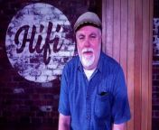 DJ Lubi talks about the return of Sunday Joint to the HiFi Club this weekend.<br/><br/>Video: Jonathan Gawthorpe