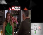 The Young and The Restless 8-23-21 (Y&R 23rd August 2021)